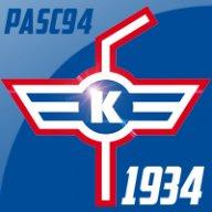 Pasc94